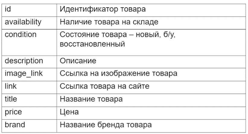 Ленков 11.png